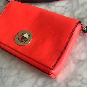 kate spade Bags - Brightspot Avenue Sally Crossbody Bag